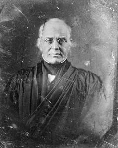 Daguerreotype_of_Joseph_Story,_1844